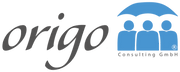 origo-Consulting_GmbH.png