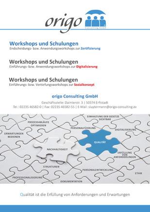 103 Workshops.jpg