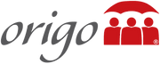 Logo origo GmbH dunkelrot.PNG