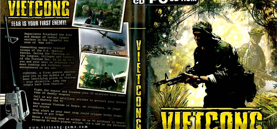 700057-vietcong_front_and_back_smaller.j