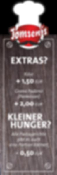 Extra Zutaten_.png