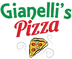 Gianelli's%20Pizza%20Yummy%20Box_edited.