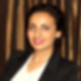Shabnam Fallahpour.jpg