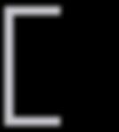 ro-logo-web.png