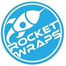 Rocket Wraps Houston