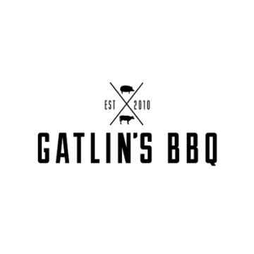 Gatlin's BBQ
