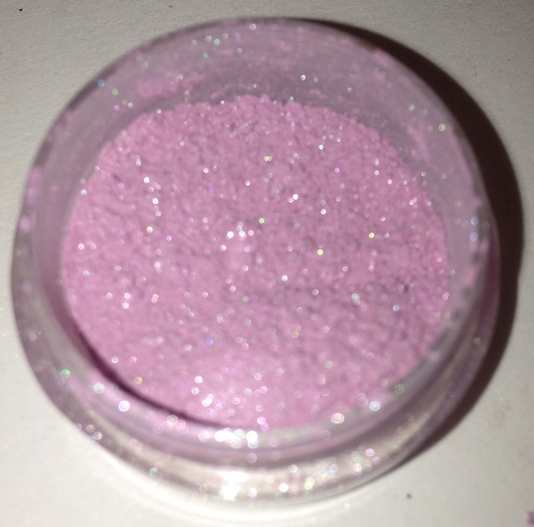 Gorgeous Romance Eyeshadow