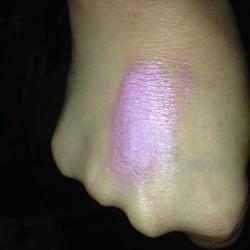 Romance Eyeshadow