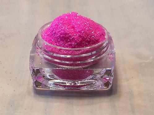GlamGlitter Hot Pink