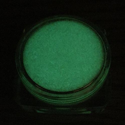 NEW! GlamGlitter Halloween Makeup - GlowGhouls