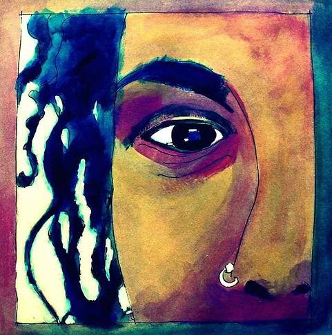 Tamsin Haggis portrait i.jpg