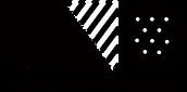 logo noir.png