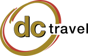 DC TRAVEL LOGO 2 (1).png