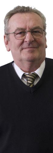 Stu Gaffing 1.jpg