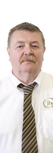 Dave McConnell.jpg