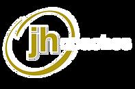 JH-COACHES-LOGOS.png