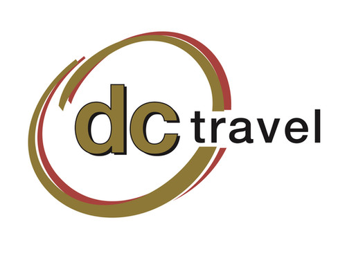 DC Travel - Our new sister company Durham City Travel