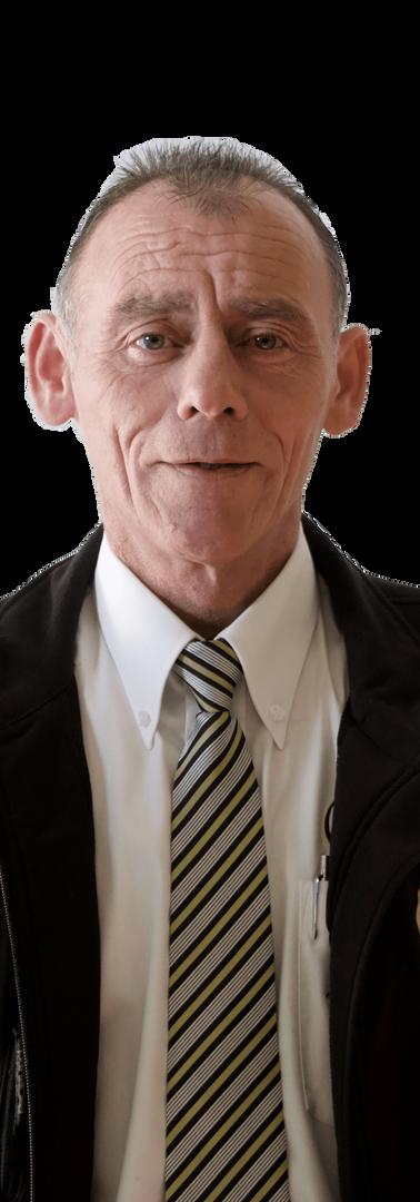 Rob Stapler-min.png