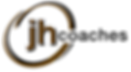 JH Logo 3.png