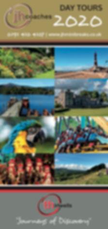 Day Trips Brochure 2020 FP.jpg
