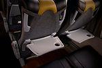 seatsss.jpg