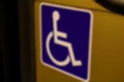 disabled.jpg