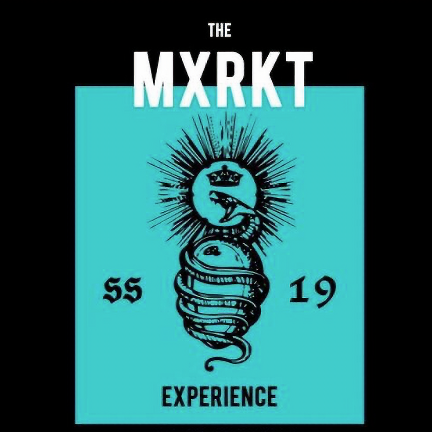 The MXRKT SS19 Experience