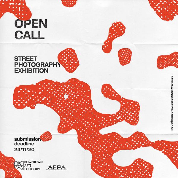 DAC_street_ph_exh_opencall_V1_IG_post-01