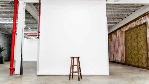 Sets & Backdrops