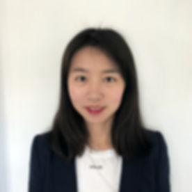 Xi Huang - Xi Huang.JPG