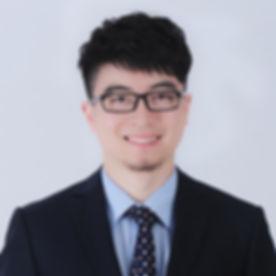 JingPanFormal - LEAP.jpg