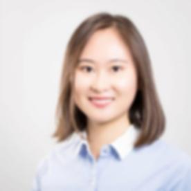 linkedin profile pic - Ruowei Liu.png