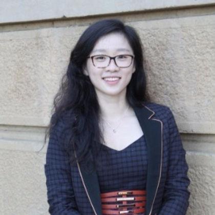 Xiaoyu Zang - LEAP.jpg