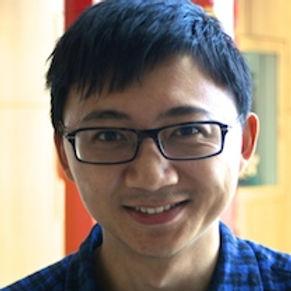 Zhongsheng Yu - Zhongsheng Yu.jpg