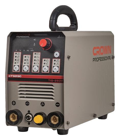 CT33130 (TIG-250M)