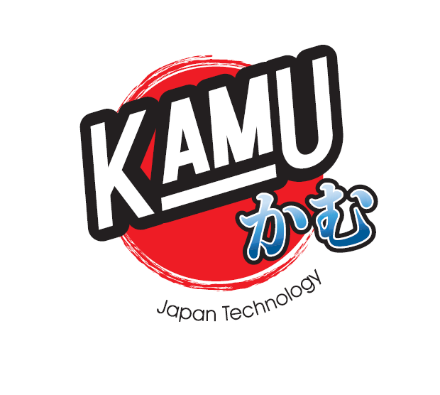 KAMU (21st Century Smart Pump)