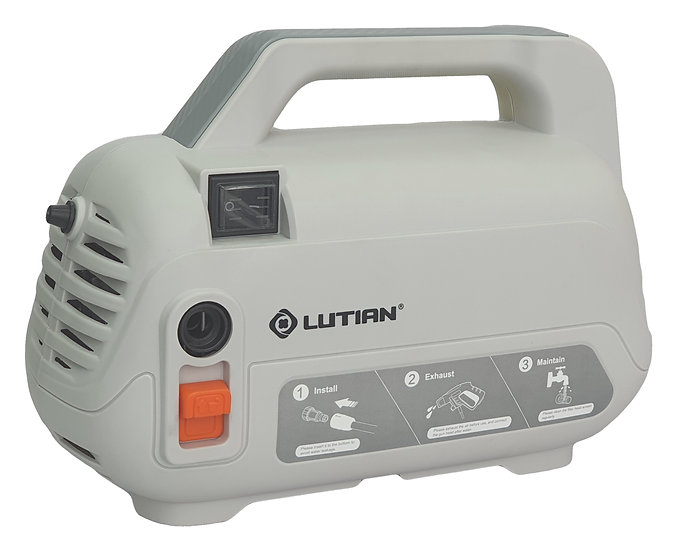 LT-218-1200
