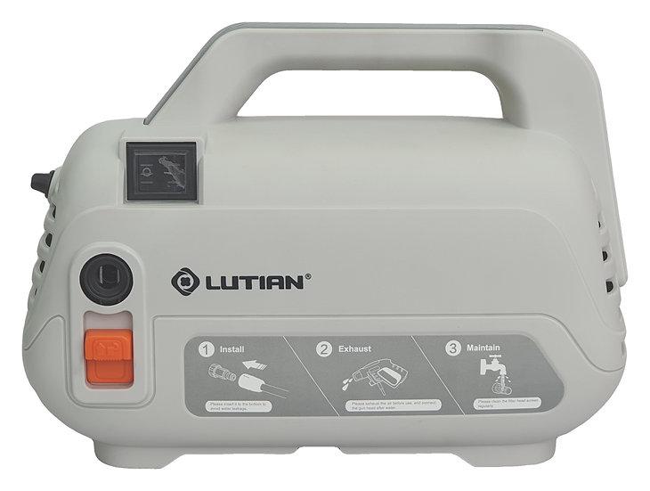 LT-218G-1000
