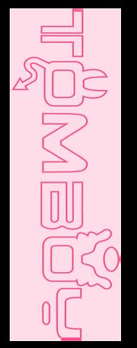 Logo%20tomboy%20los_edited.png