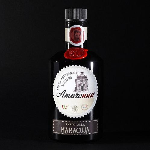 Amaronna alla Maracuja 28 %