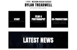 dylantreadwell.com