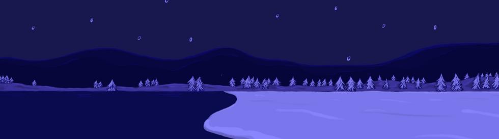 Background 1