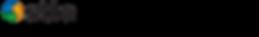 RackMultipart20190129-30-5a9gf6.png