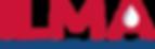 RackMultipart20190123-24-vp2vvm.png