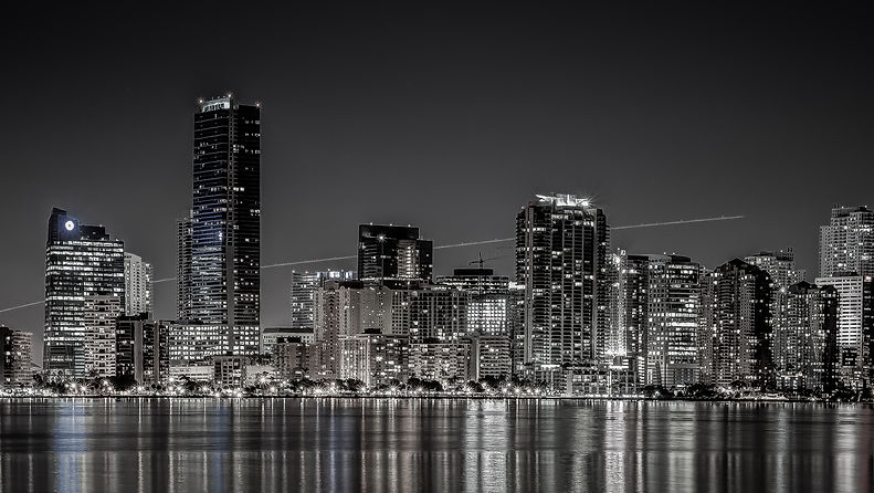 Miami Investimenti Immobiliari Sicuri ad alto Rendimento