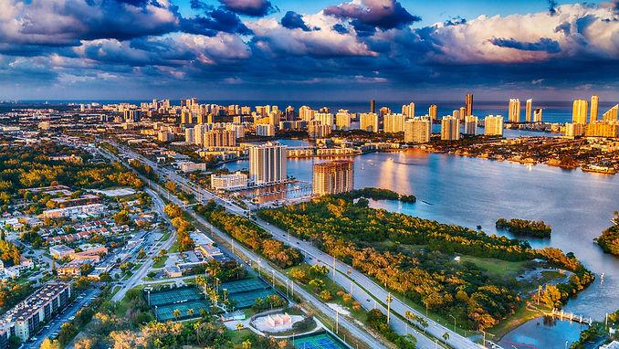Le Fasi Per L' Acquisto Di Un Immobile a Miami: investimenti ad alto tasso di reddito