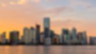 Investimento redditizio a Miami: comprare una casa all'asta