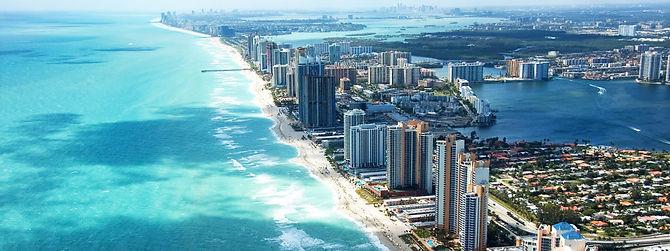 Lo sfratto a Miami e'semplice e veloce: il tuo investimento e' tutelato