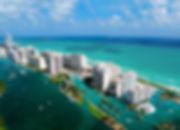 Qual'e' L'investimento Piu' Redditizio: Miami alti tassi rendimento