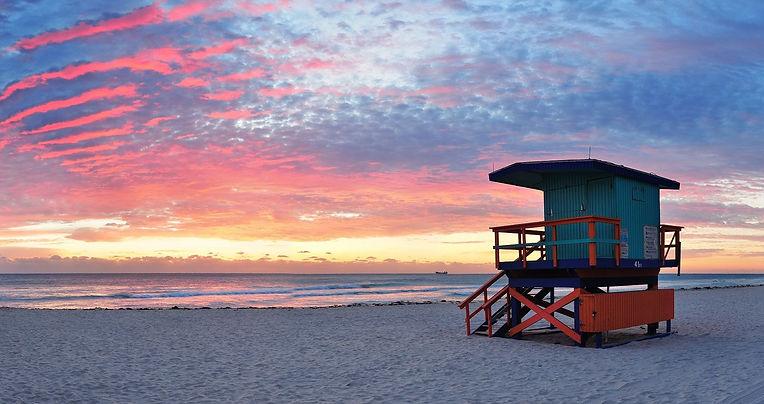 Glossario Dei Termini Americani Nelle transazioni immobiliari: investire in Immobili a Miami